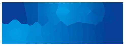 logo samsung academy